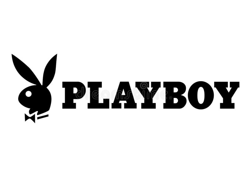 Playboy goes from private to public in new venture ...